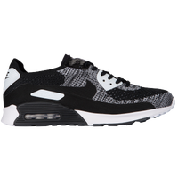 air max ultra flyknit foot locker