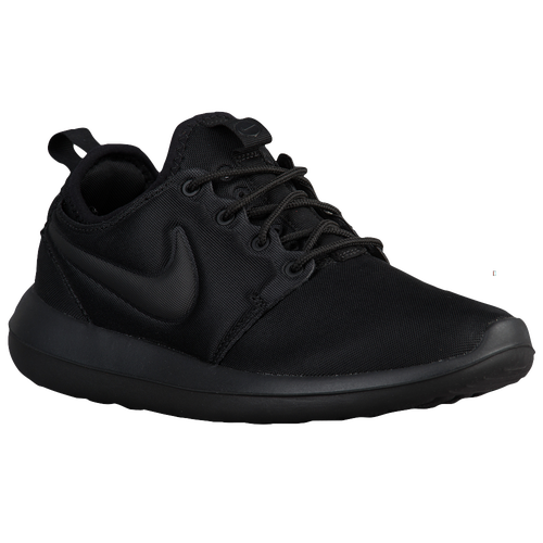 foot locker canada nike roshe womens