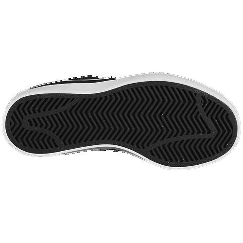 Nike SB Check - Boys' Preschool - Black / White