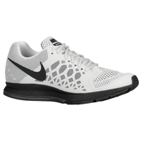Nike Air Pegasus 31 - Men's - White / Black