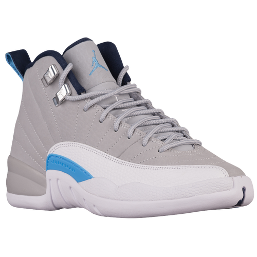 db58fbb0694b Air Jordan 12 Retro Wings Mens Air Jordans 12s Basketball Shoes AAAB Grade  SD130