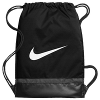 Drawstring Bags | Foot Locker