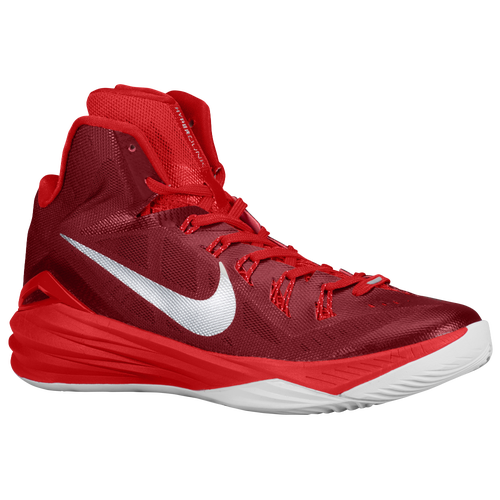 Brilliant  Nike Basketball Shoes Series Nike Basketball Shoes In 344813 For Women