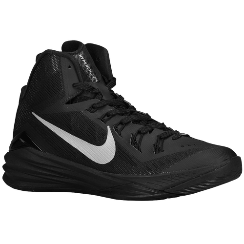 Hyperdunk Nike Shoes