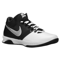 Nike Air Visi Pro V - Men's