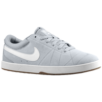 Nike Rabona - Men's - Grey / White
