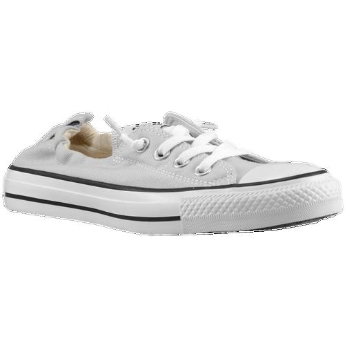 converse gray slip on bnkj  Converse All Star Shoreline Slip