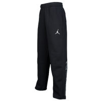 Jordan Flight Flash Pants - Men's