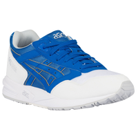 ASICS Tiger GEL-Saga - Men's - White / Blue