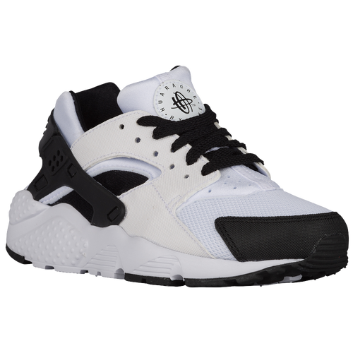 Nike Huarache Shoes 2016
