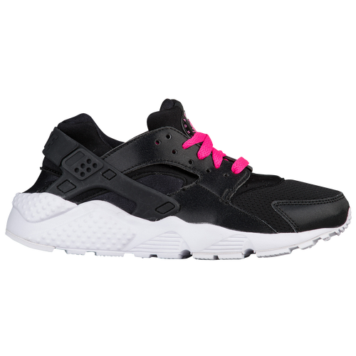 230af1f25715 Nike Huarache Grade School Black Mountain Nike Tuned 1 Mercurial ...