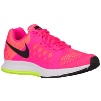 Nike Air Pegasus 31 - Women's - Pink / Light Green