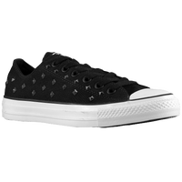 Converse CT Hardware - Women's - Black / White