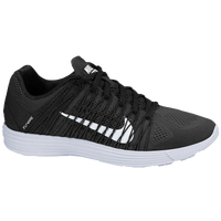 Nike LunaRacer+ 3 - Men's - Black / White