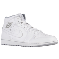 Mens Jordans Shoes $100.00 - $149.99 14.0 | Foot Locker