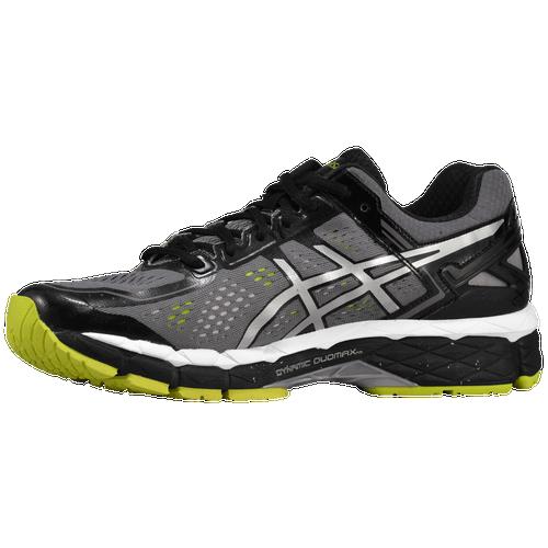 asics running shoes mens 4e width