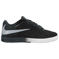 Nike SB P.Rod CTD - Men's - Black / Grey