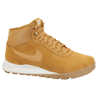 Nike ACG Hoodland - Men's - Tan / White