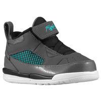 Jordan Flight 9.5 - Boys' Toddler