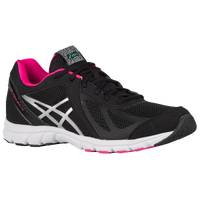 ASICS� GEL-Frequency 3 - Women's - Black / Silver