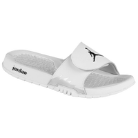 Jordan Retro 5 Hydro - Men's - White / Silver