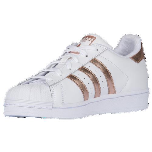 9c6ce64952212b Adidas Superstar Price Footlocker herbusinessuk.co.uk