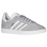 adidas gazelle homme foot locker