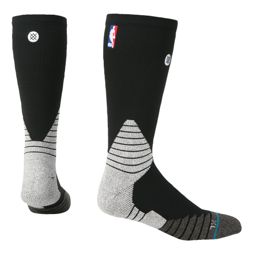 Stance – Socks  and more. Only the BEST for you!