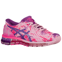 ASICS� GEL-Quantum 360 - Women's - Pink / Purple