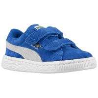 PUMA Suede Classic - Boys' Toddler
