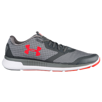 54fd9531c New Balance 811 Running Shoes Under Armour Grey | Foot Locker