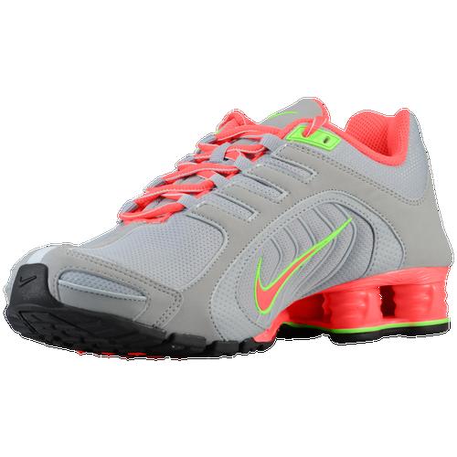 Cheap Golf Shoes Ebay