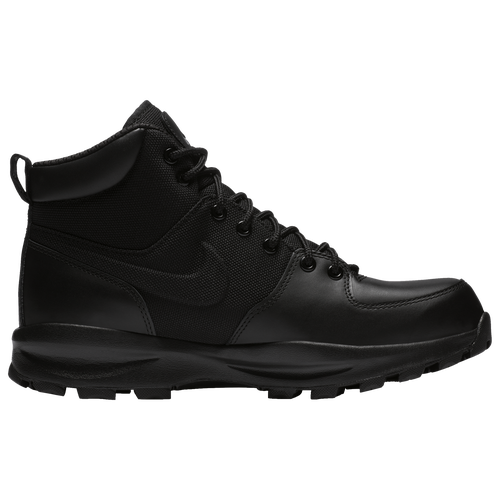 The Nike Special Field Boot is made with breathable, quick-drying NIKE Men's Manoa Leather Hiking Boot. by NIKE. Nike Manoa Men's Boots Black by NIKE. $ $ FREE Shipping on eligible orders. 5 out of 5 stars 8. NIKE Men's Air Max 90 Essential Low-Top Sneakers.