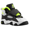 Nike Speed Turf - Boys' Toddler - Black / White