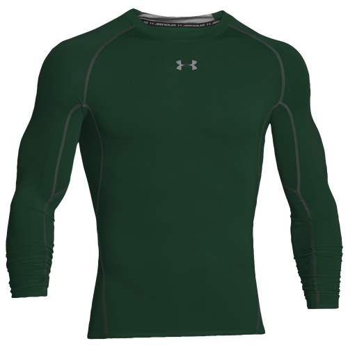 Under Armour HeatGear Armour Comp L/S T