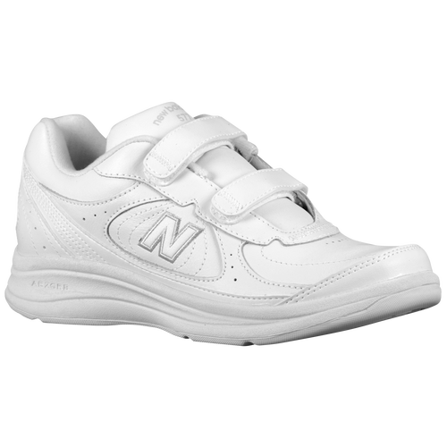 new balance 577 women s walking shoes
