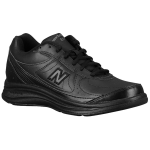 New Balance 577 - Women's - Black