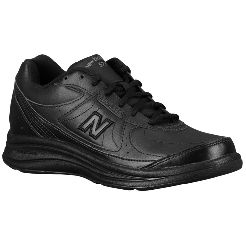 new balance walking shoes 577