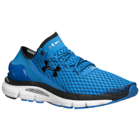 Under Armour Speedform Gemini - Men's - Light Blue / Black