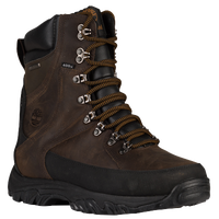 "Timberland Thorton 8"" Boot - Men's - Brown / Black"