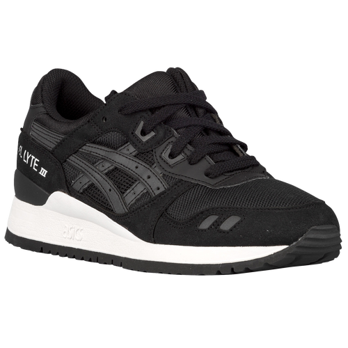 asics tiger gel lyte iii sale white