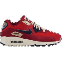 super popular a98a5 94f34 Nike Air Max 90 - Men s - Shoes