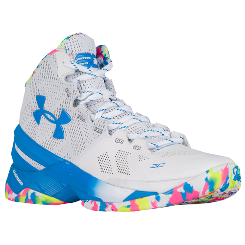 Buy cheap Online under armour curry 2 36,Fine Shoes Discount for