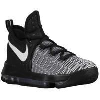 Nike KD 9 - Boys  Grade School - Basketball - Shoes - Durant fe96600d3134