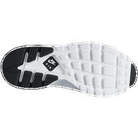 Nike Air Huarache Womens Black And White