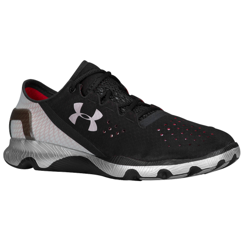 Under Armour Speedform Apollo - Men's
