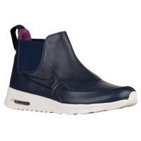 nike air boots for women