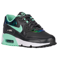 Astra (3 colors) | Kicks in 2019 | Nike shoes, Nike air max