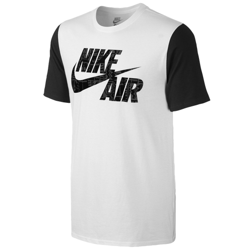 Nike Air Fashion T Shirt Men 39 S Casual Clothing
