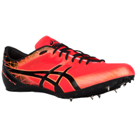 ASICS� SonicSprint Elite - Men's - Red / Orange